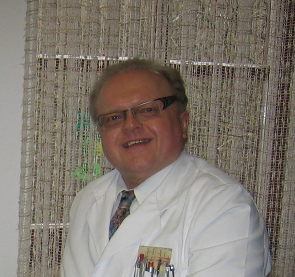 Dr. Kroll Etzenricht